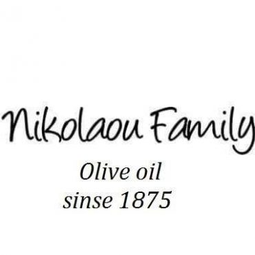 Βρείτε το Nikolaou Family Extra Virgin Oil, στο Bio Festival!